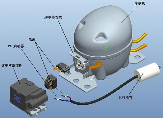 jpic_20141011171924 guanzhou trusty international co , ltd rsir wiring diagram at gsmx.co